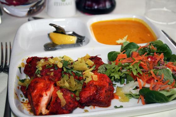 Indian Restaurant Dalkeith