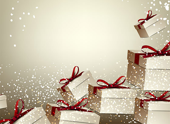 gift vouchers for christmas gifts itihaas indian restaurant