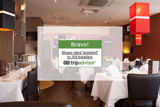itihaas-news-tripadvisor-bravo-2015