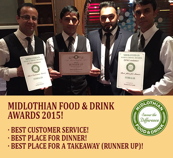 itihaas-news-midlothian-awards-2015
